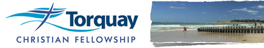 torquay-christian-fellowship