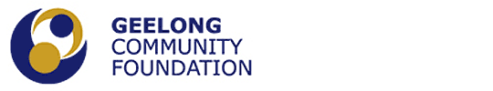 geelong-community-foundation