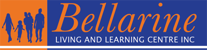 Bellarine Living & Learning Centre